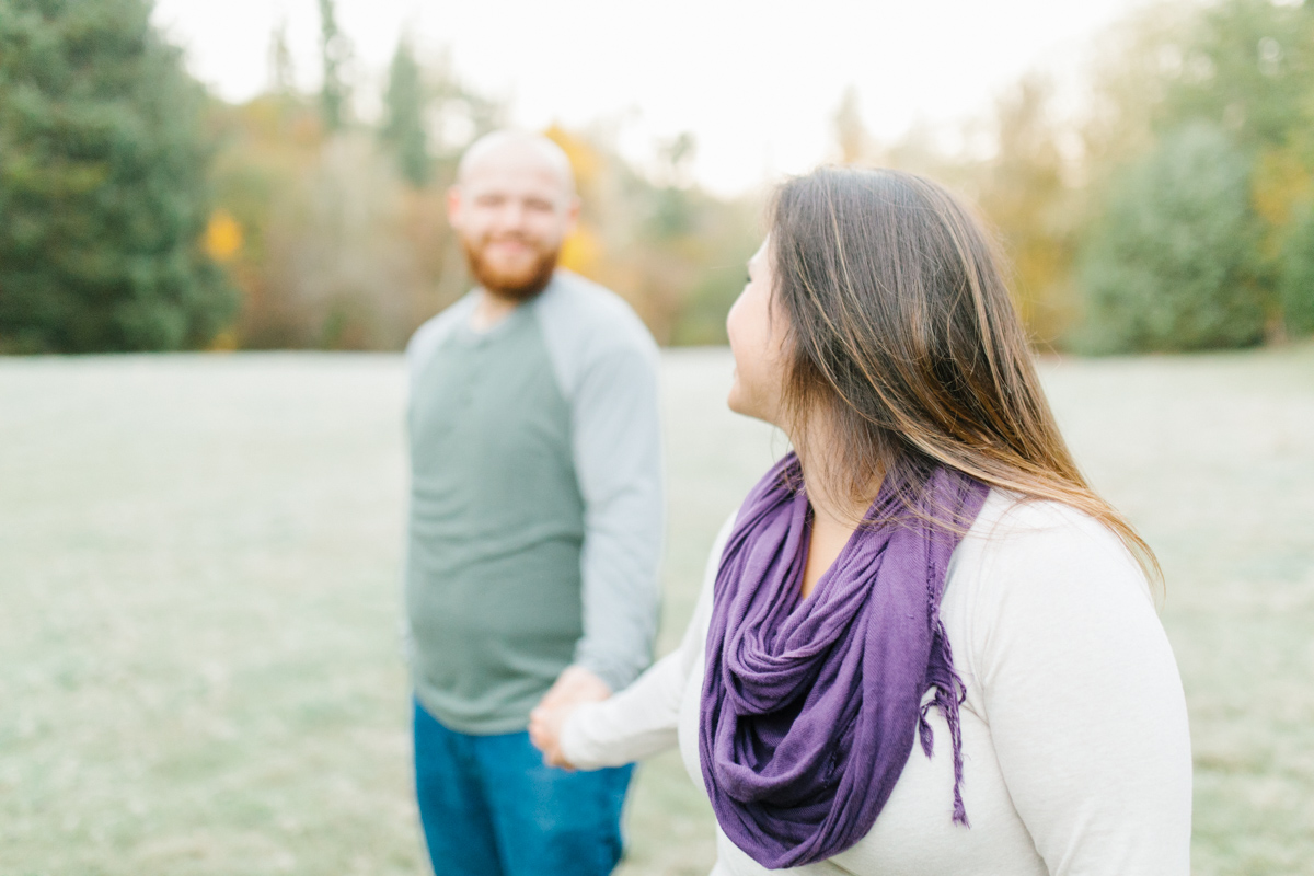 Sunrise Engagement Session on Cattle Ranch | Emma Rose Brides | Emma Rose Company Photography | Beautiful Sunrise Photo Session | VSCO | Winter Engagement Frosty Field Photo Session | Cute Engagement Inspiration-15.jpg