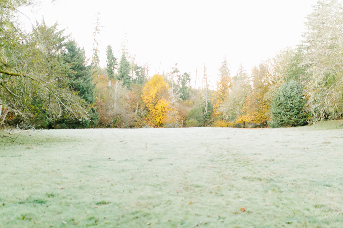 Sunrise Engagement Session on Cattle Ranch | Emma Rose Brides | Emma Rose Company Photography | Beautiful Sunrise Photo Session | VSCO | Winter Engagement Frosty Field Photo Session | Cute Engagement Inspiration-16.jpg