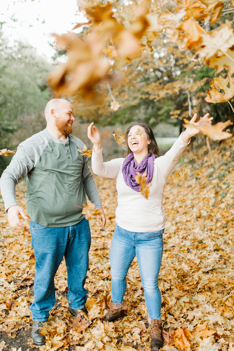 Sunrise Engagement Session on Cattle Ranch | Emma Rose Brides | Emma Rose Company Photography | Beautiful Sunrise Photo Session | VSCO | Winter Engagement Frosty Field Photo Session | Cute Engagement Inspiration-18.jpg