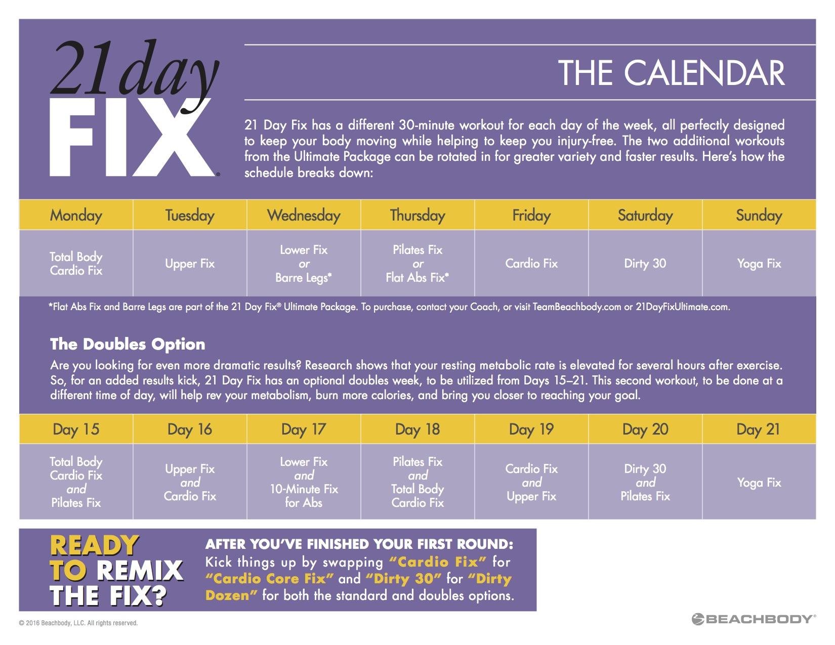 21 Day Fix Workout Calendar.jpg