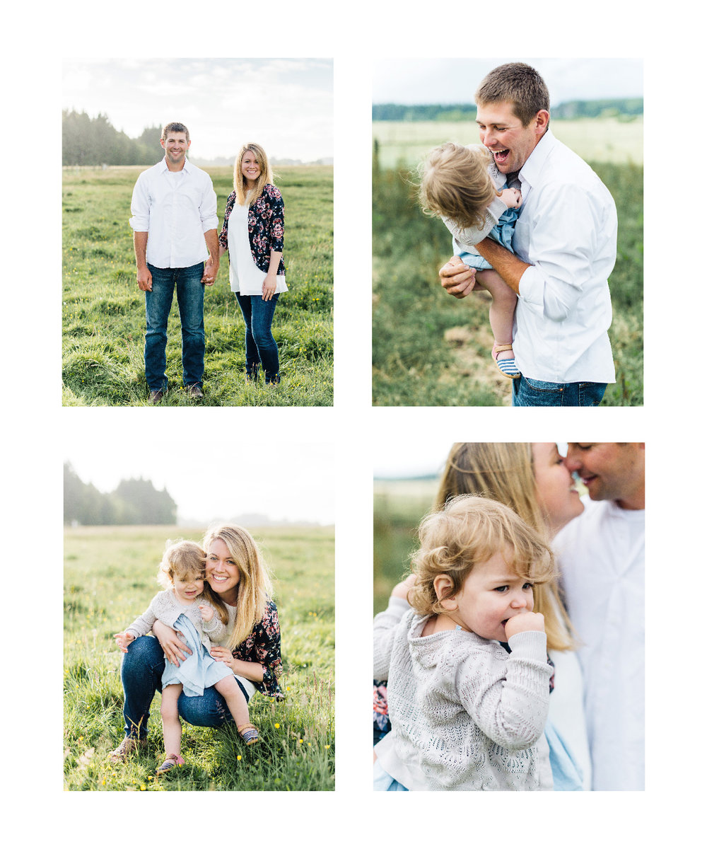About Emma Rose Company | Seattle Wedding Photographer and Squarespace Website Designer