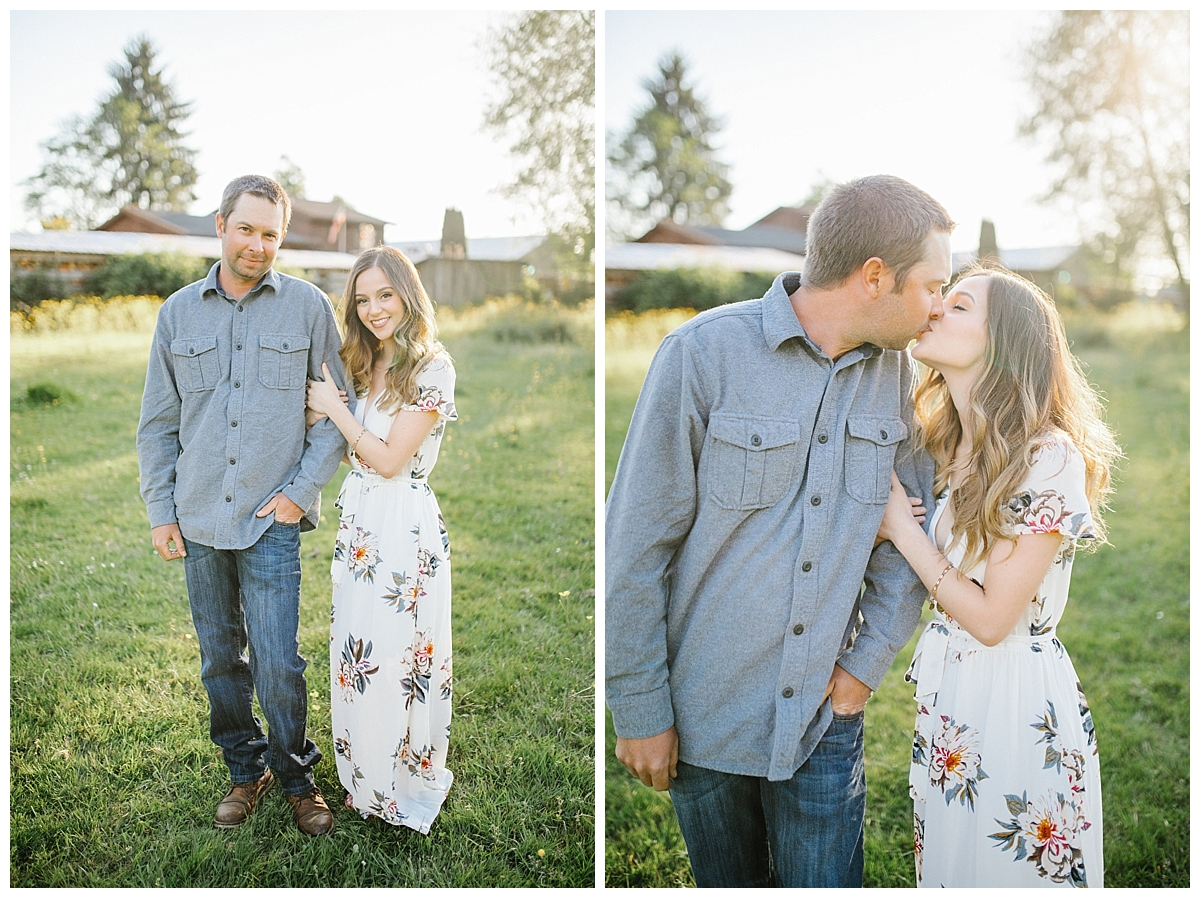 Why I Believe Engagement Sessions Are Important.jpg