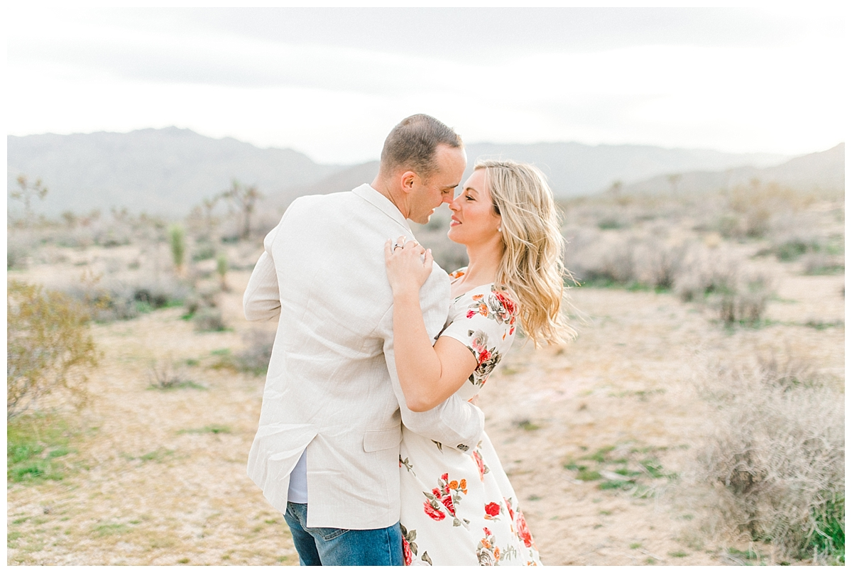 Why I Believe Engagement Sessions Are Important | What to Wear to Your Engagement Session | Emma Rose Company Wedding Photographer Pacific Northwest.jpg