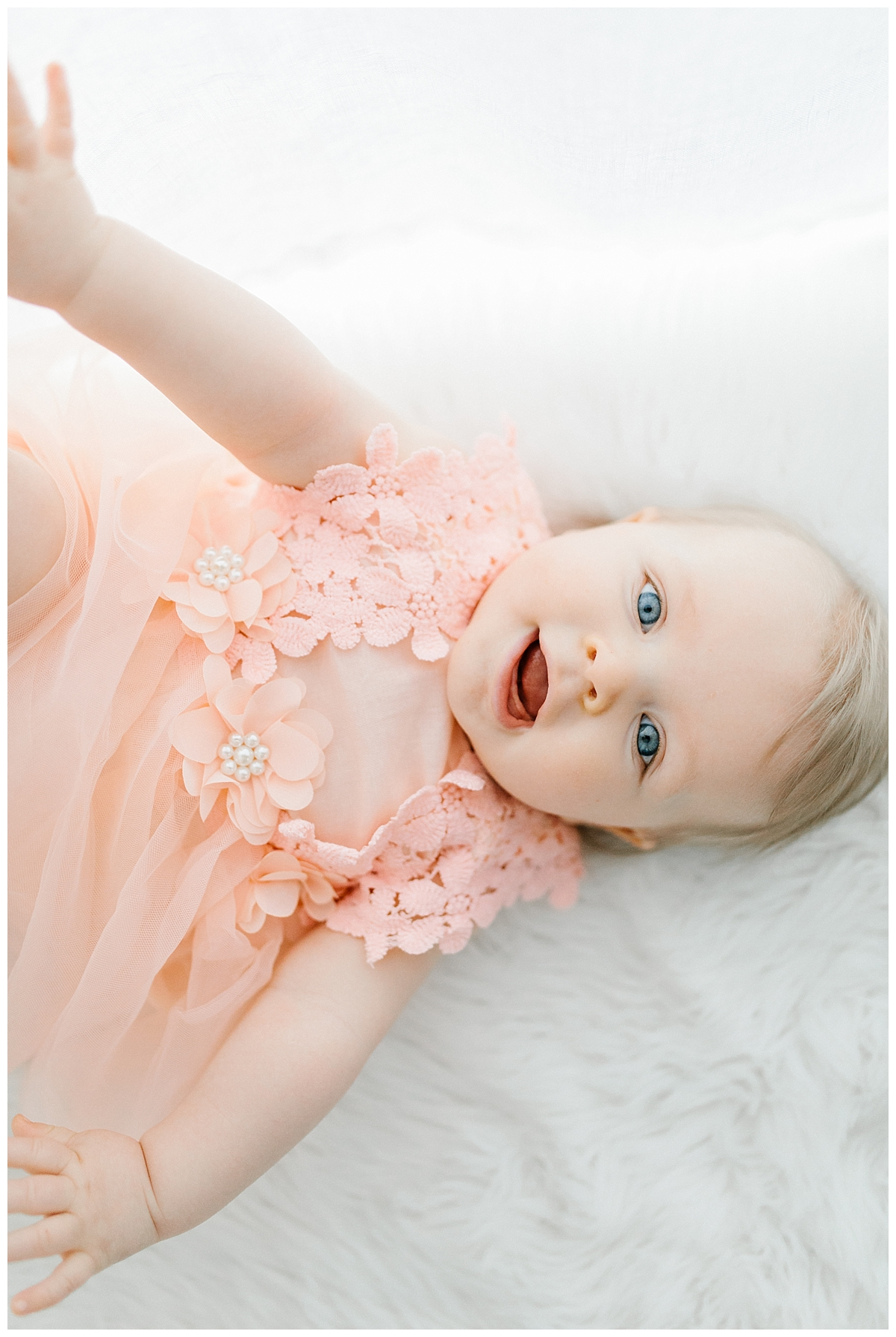 The Sweetest Six Month Old Studio Session | Emma Rose Company | Seattle Lifestyle Photographer Baby Blues.jpg
