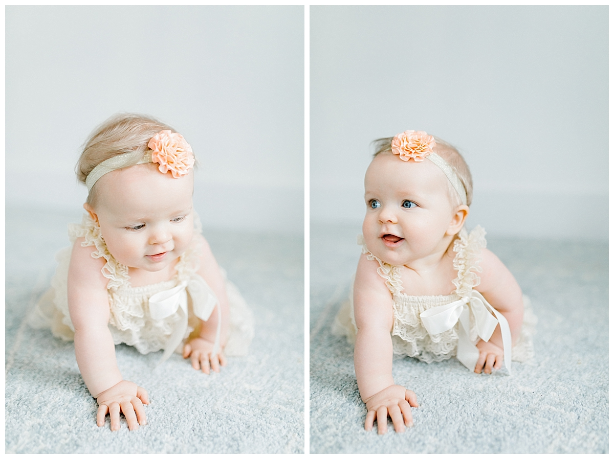 The Sweetest Six Month Old Studio Session | Emma Rose Company | Seattle Lifestyle Photographer Studio Session.jpg