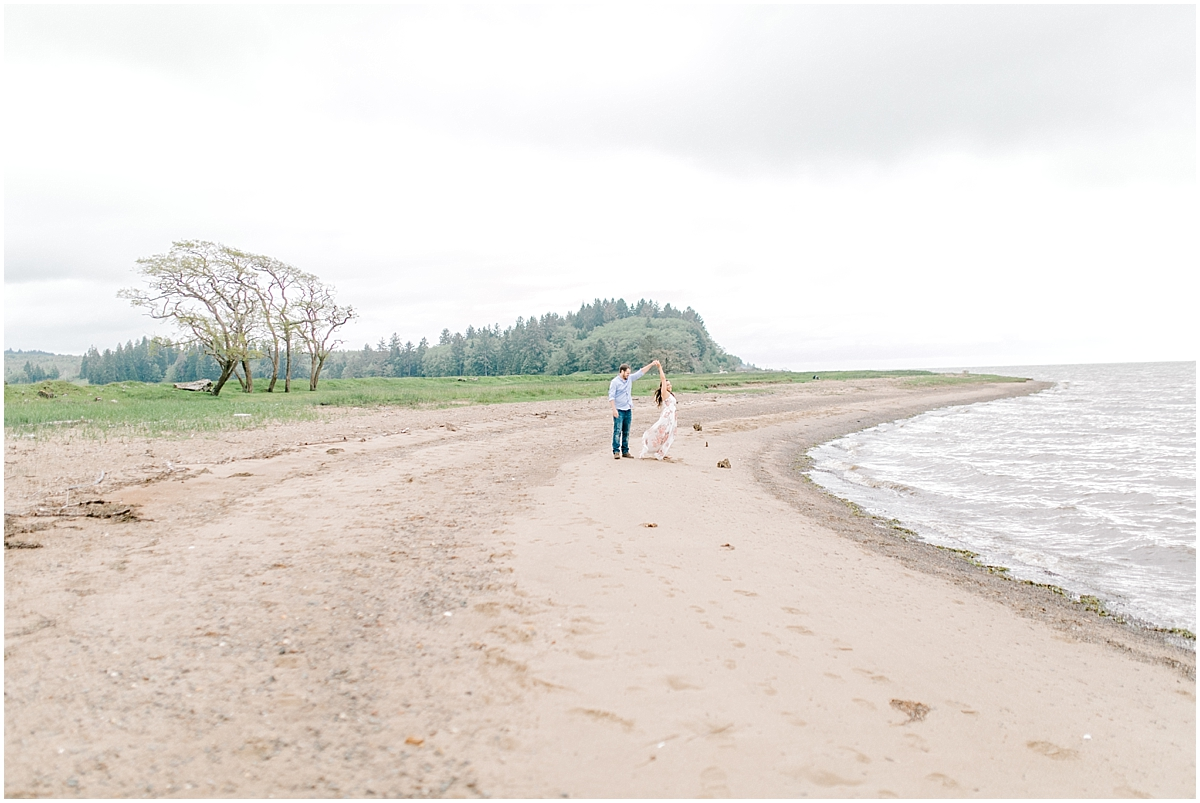 Gorgeous Beach and Ranch Engagement Session, Pacific Northwest Elopement Wedding Photographer, What to Wear to Engagement Pictures, Kindred Presets, Seattle Wedding Photographer39.jpg