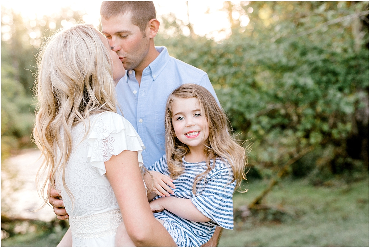Emma Rose Company Family Pictures, What to Wear to Family Portraits, Lora Grady Photography, Seattle Portrait and Wedding Photographer, Outdoor Family Session, Anthropologie White Farm Dress25.jpg