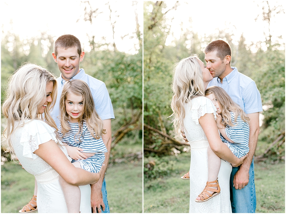 Emma Rose Company Family Pictures, What to Wear to Family Portraits, Lora Grady Photography, Seattle Portrait and Wedding Photographer, Outdoor Family Session, Anthropologie White Farm Dress26.jpg