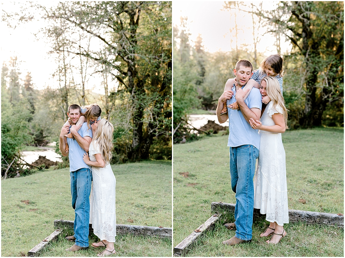 Emma Rose Company Family Pictures, What to Wear to Family Portraits, Lora Grady Photography, Seattle Portrait and Wedding Photographer, Outdoor Family Session, Anthropologie White Farm Dress29.jpg