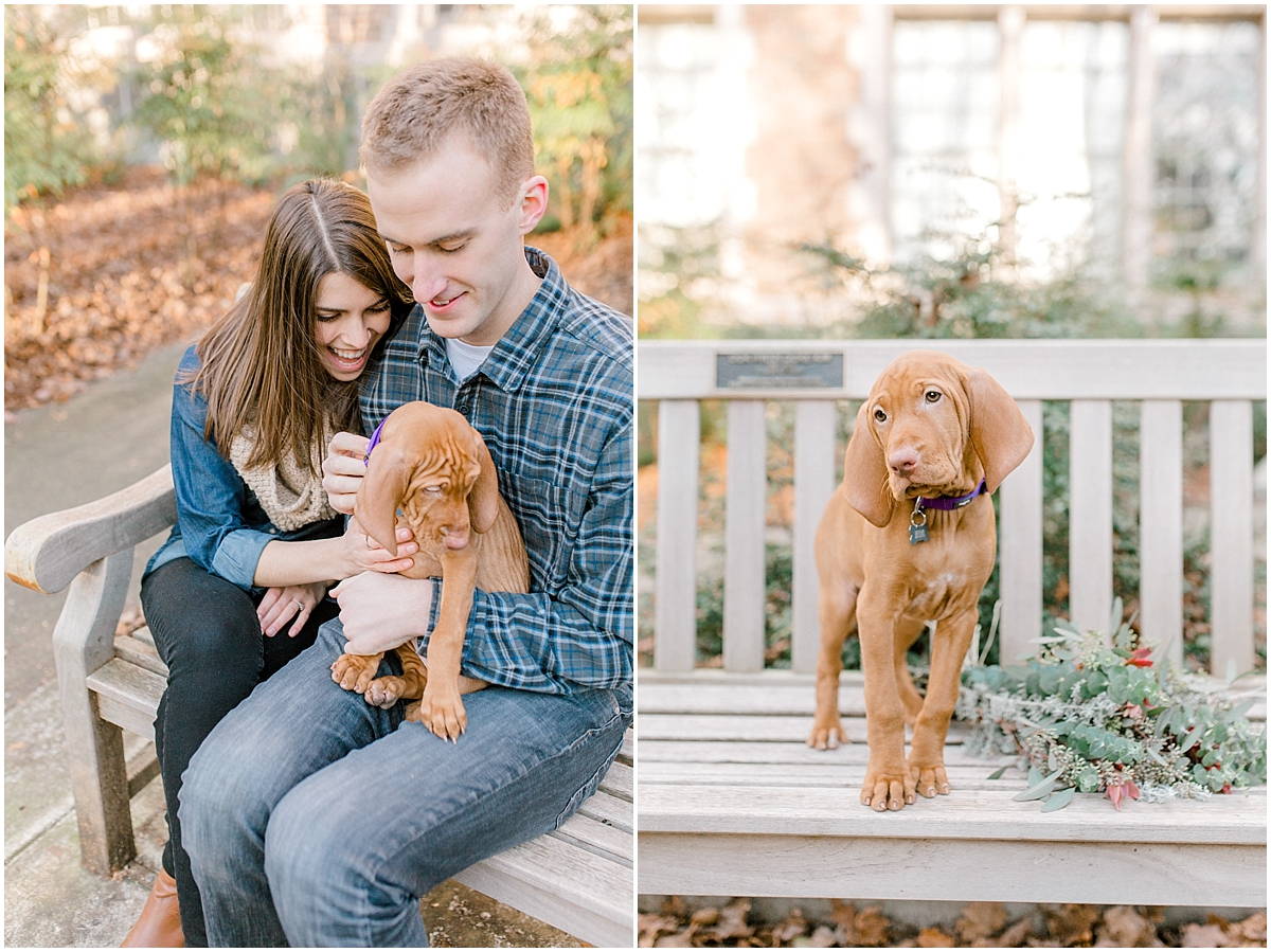 University of Washington Engagement Session | College Campus Photo Session | UW | Seattle Engagement Session | Seattle Wedding Photographer | Emma Rose Company33.jpg