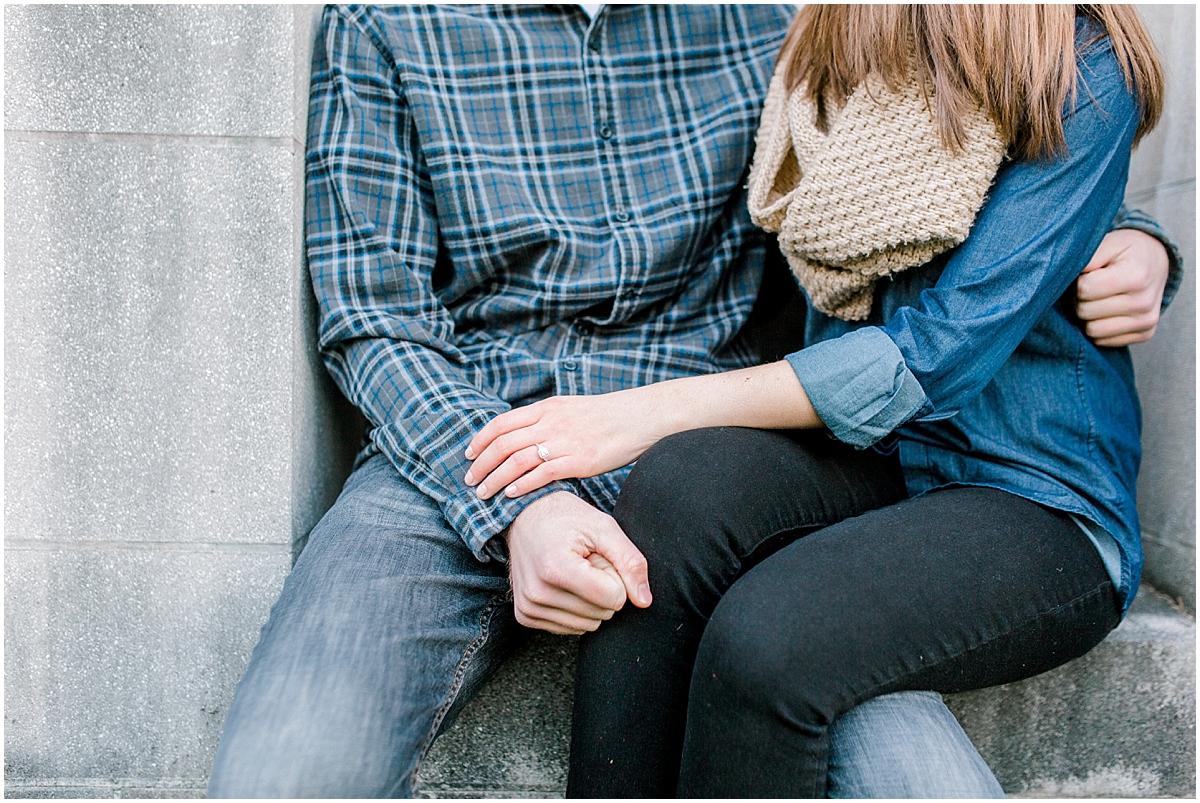 University of Washington Engagement Session | College Campus Photo Session | UW | Seattle Engagement Session | Seattle Wedding Photographer | Emma Rose Company51.jpg