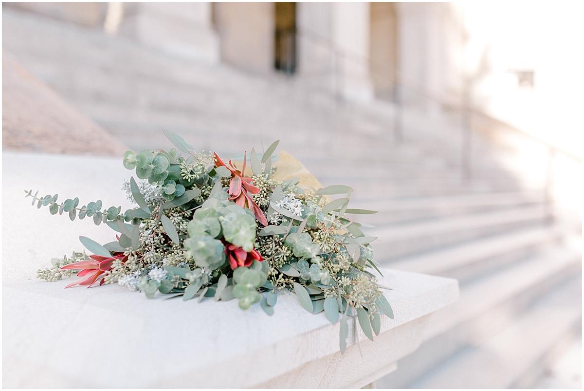University of Washington Engagement Session | Denny Hall | UW | Seattle Engagement Session | Seattle Wedding Photographer | Emma Rose Company2.jpg