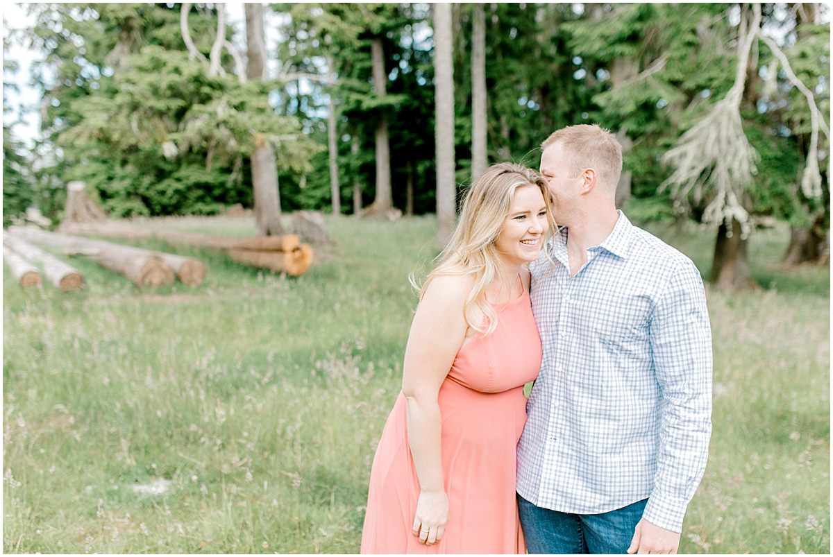 The most dreamy engagement session on Rose Ranch | Emma Rose Company Seattle and Portland Wedding Photographer | What to Wear to Your Engagement Session | Outfit Inspiration for Engagement Session | Pacific Northwest Photographer | PNW Style-3.jpg