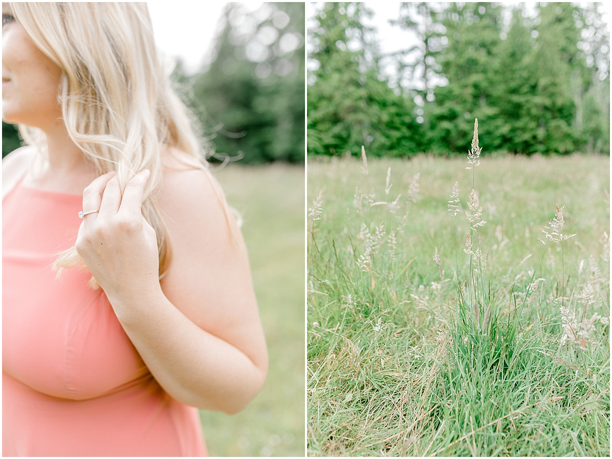 The most dreamy engagement session on Rose Ranch | Emma Rose Company Seattle and Portland Wedding Photographer | What to Wear to Your Engagement Session | Outfit Inspiration for Engagement Session | Pacific Northwest Photographer | PNW Style-6.jpg