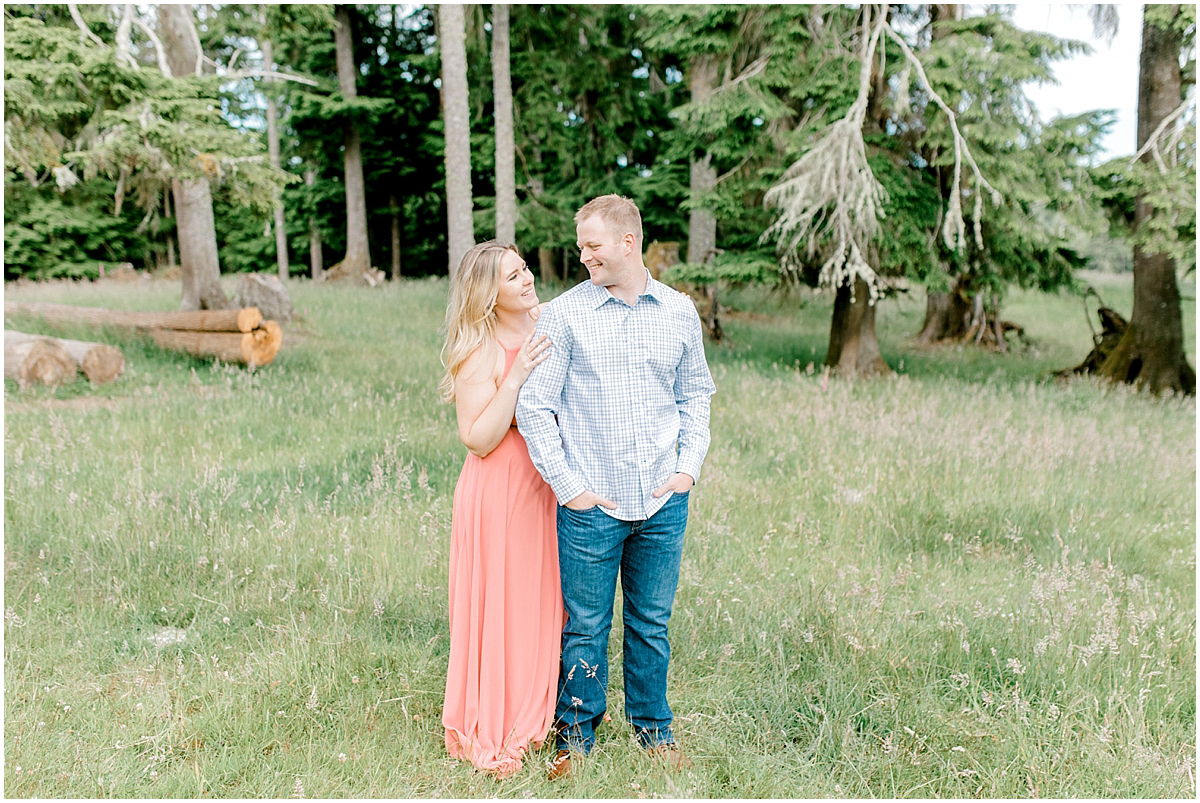The most dreamy engagement session on Rose Ranch | Emma Rose Company Seattle and Portland Wedding Photographer | What to Wear to Your Engagement Session | Outfit Inspiration for Engagement Session | Pacific Northwest Photographer | PNW Style-5.jpg