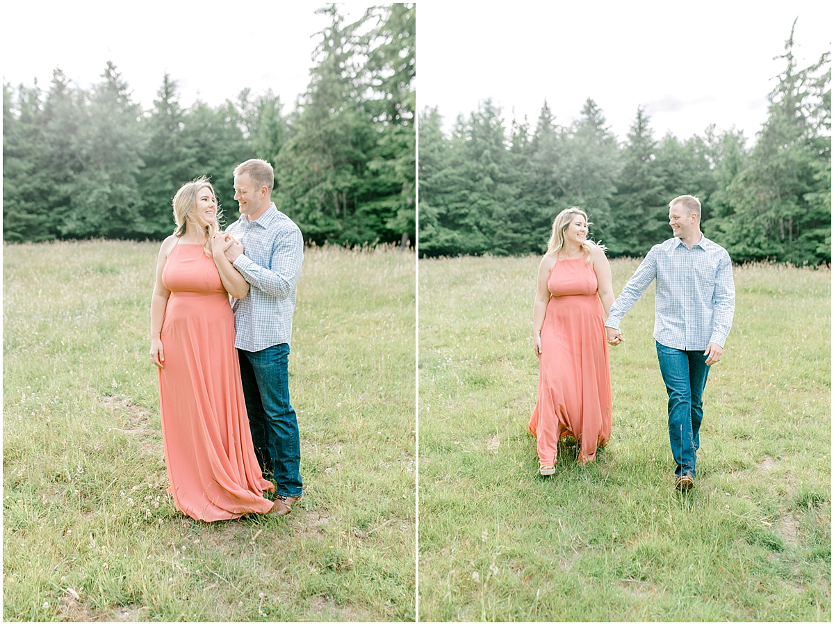 The most dreamy engagement session on Rose Ranch | Emma Rose Company Seattle and Portland Wedding Photographer | What to Wear to Your Engagement Session | Outfit Inspiration for Engagement Session | Pacific Northwest Photographer | PNW Style-7.jpg