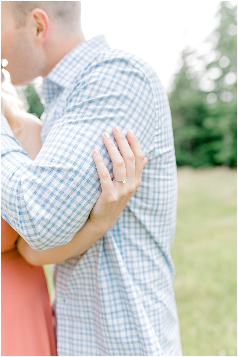 The most dreamy engagement session on Rose Ranch | Emma Rose Company Seattle and Portland Wedding Photographer | What to Wear to Your Engagement Session | Outfit Inspiration for Engagement Session | Pacific Northwest Photographer | PNW Style-9.jpg