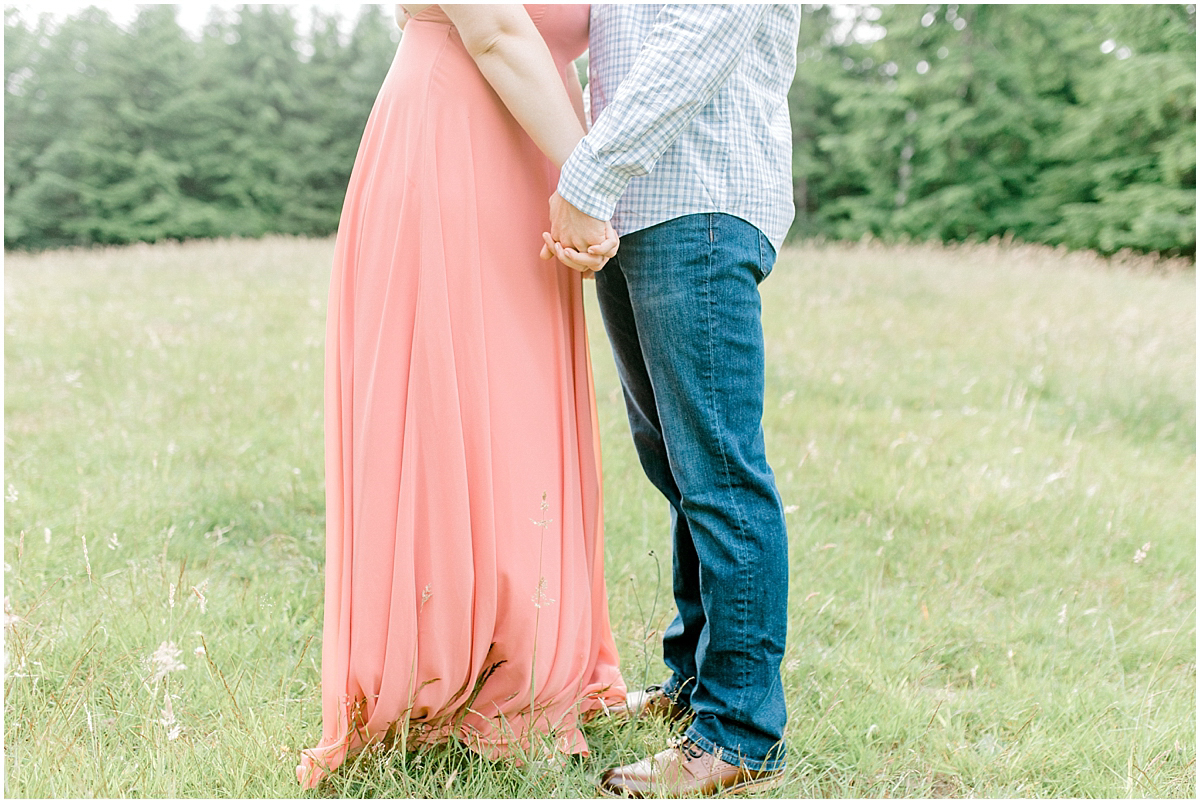 The most dreamy engagement session on Rose Ranch | Emma Rose Company Seattle and Portland Wedding Photographer | What to Wear to Your Engagement Session | Outfit Inspiration for Engagement Session | Pacific Northwest Photographer | PNW Style-12.jpg