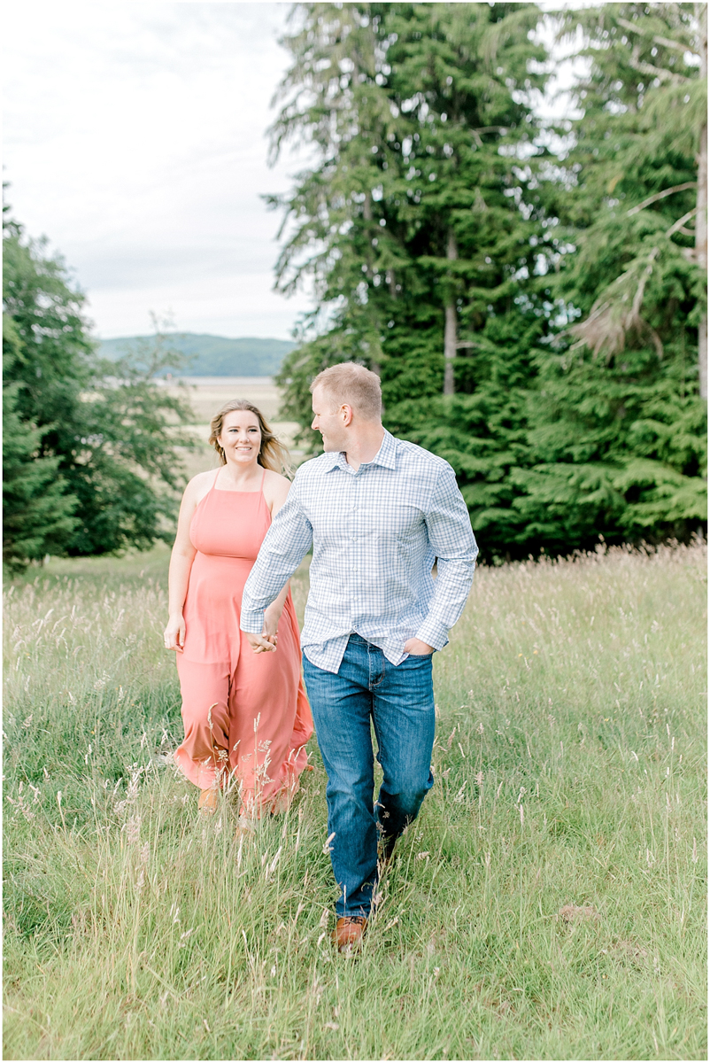 The most dreamy engagement session on Rose Ranch | Emma Rose Company Seattle and Portland Wedding Photographer | What to Wear to Your Engagement Session | Outfit Inspiration for Engagement Session | Pacific Northwest Photographer | PNW Style-16.jpg