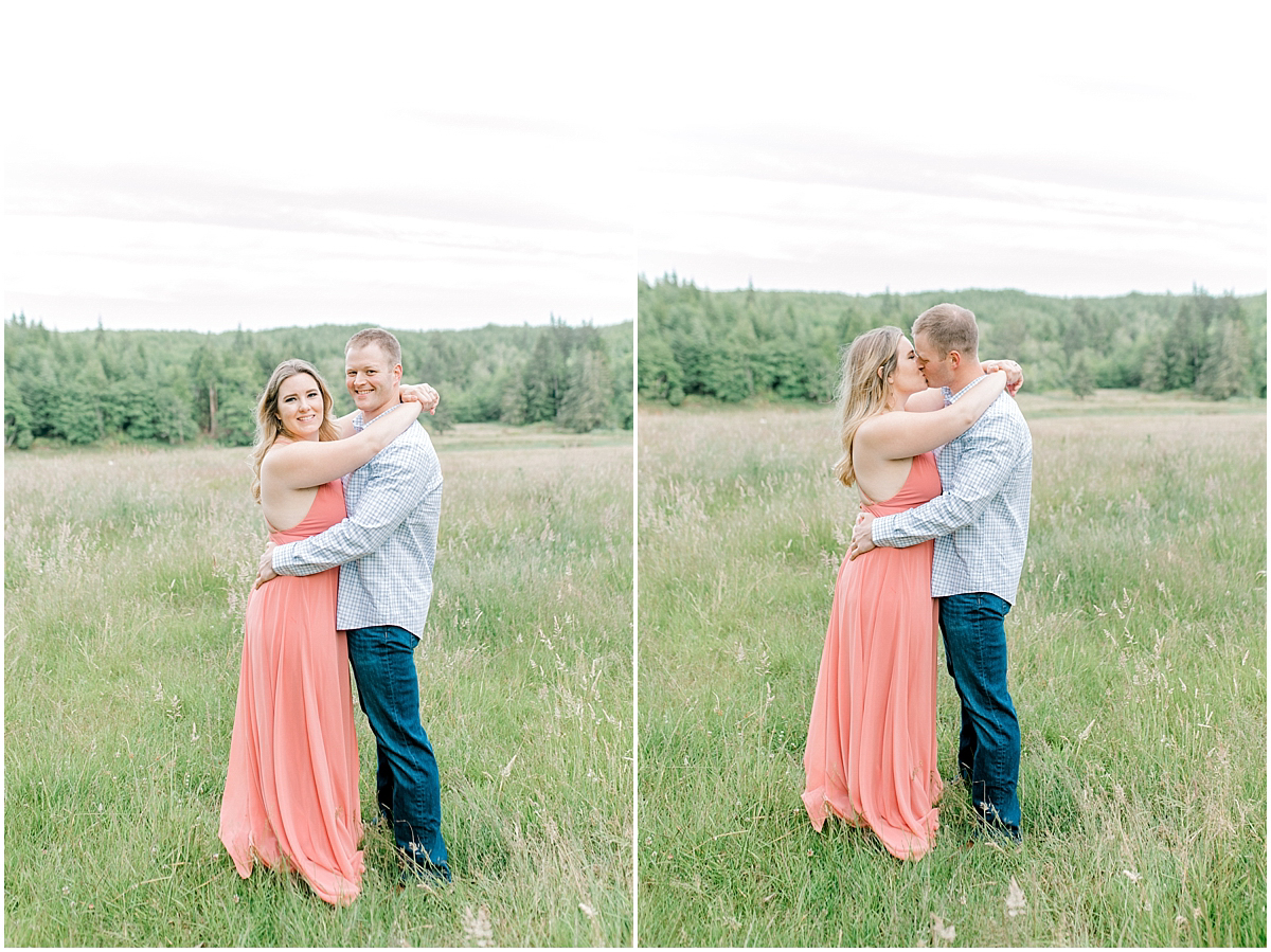 The most dreamy engagement session on Rose Ranch | Emma Rose Company Seattle and Portland Wedding Photographer | What to Wear to Your Engagement Session | Outfit Inspiration for Engagement Session | Pacific Northwest Photographer | PNW Style-18.jpg