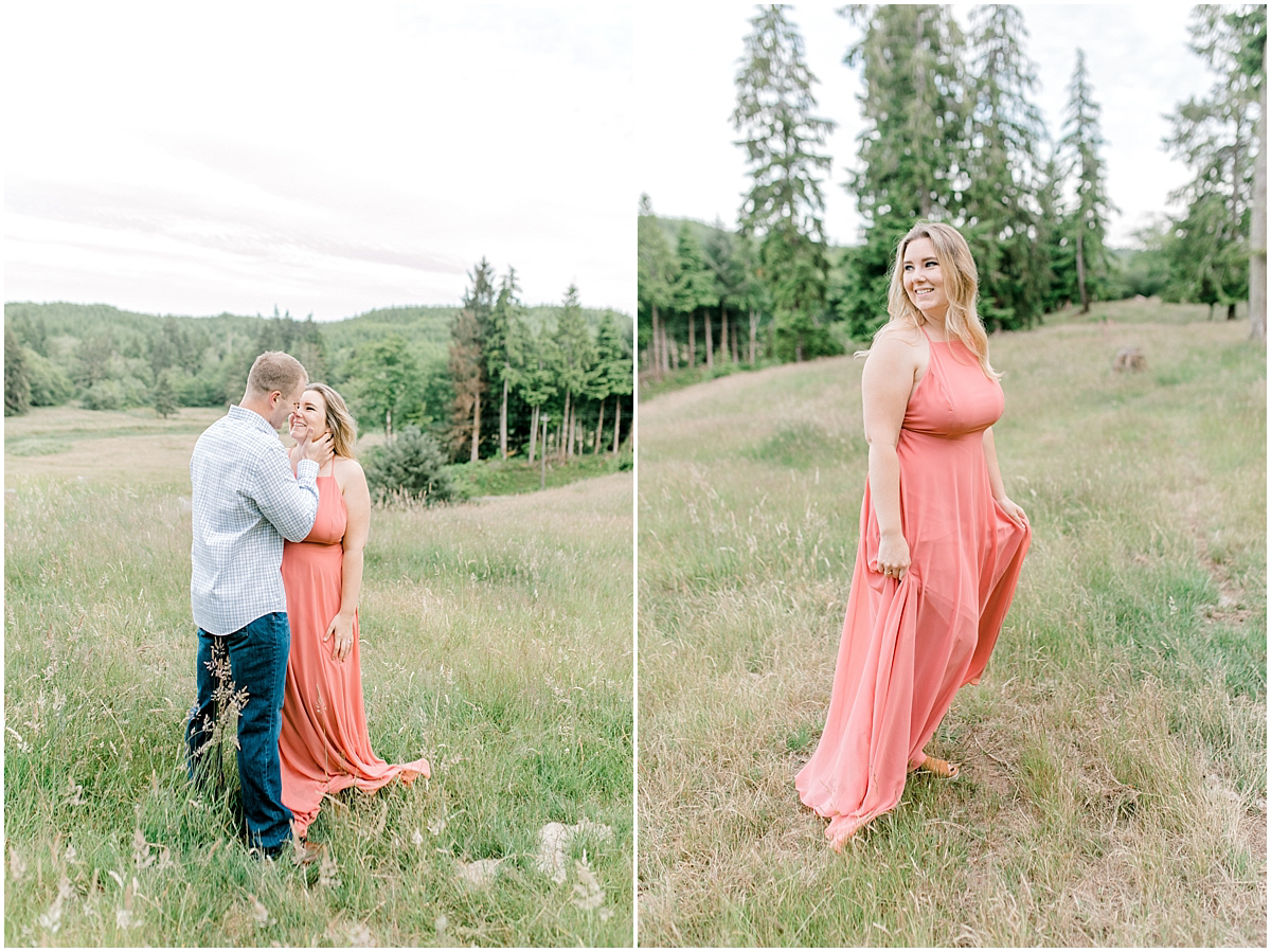 The most dreamy engagement session on Rose Ranch | Emma Rose Company Seattle and Portland Wedding Photographer | What to Wear to Your Engagement Session | Outfit Inspiration for Engagement Session | Pacific Northwest Photographer | PNW Style-25.jpg