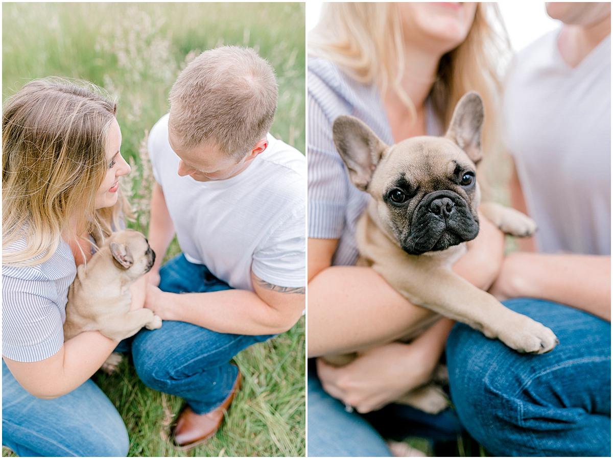 The most dreamy engagement session on Rose Ranch | Emma Rose Company Seattle and Portland Wedding Photographer | What to Wear to Your Engagement Session | Outfit Inspiration for Engagement Session | Pacific Northwest Photographer | PNW Style-36.jpg