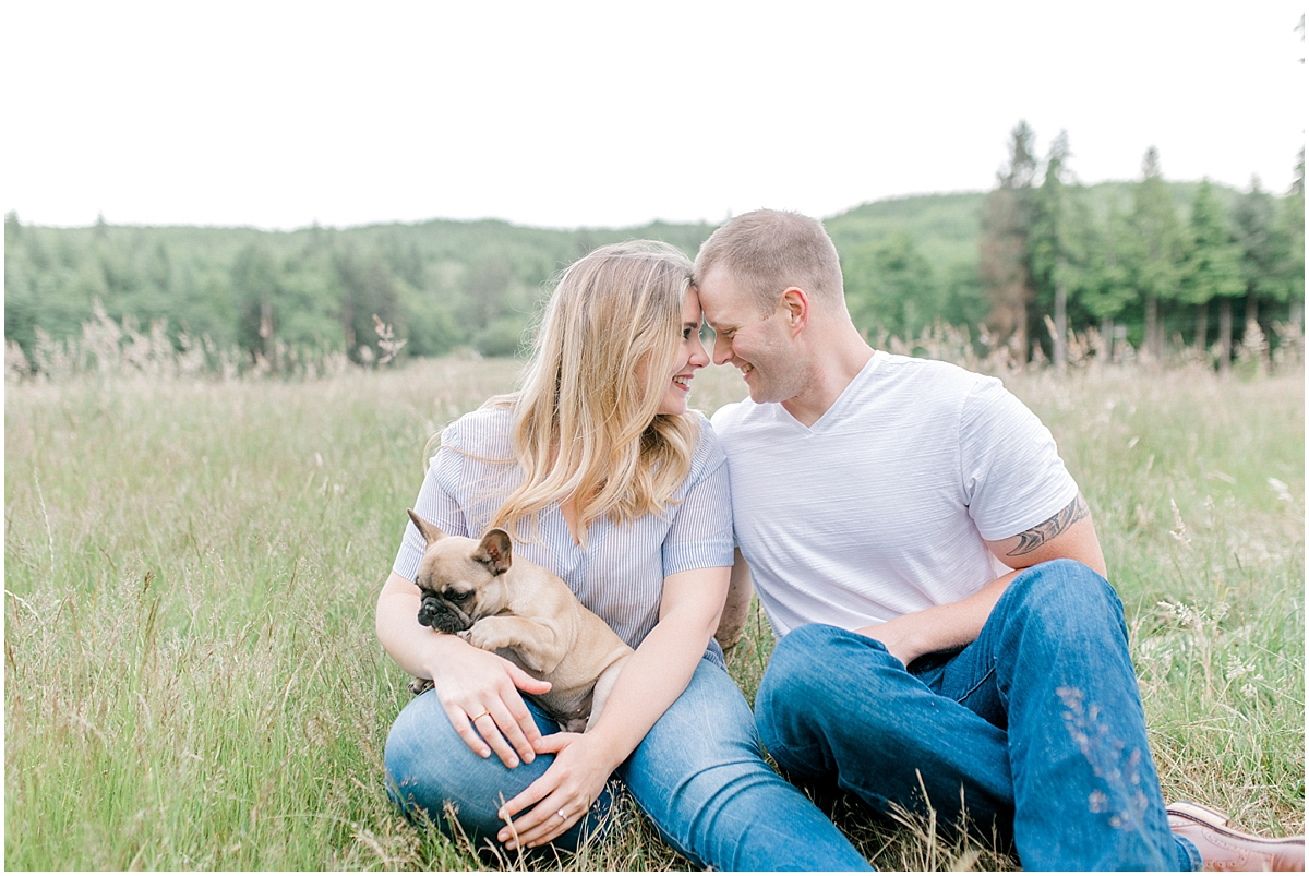 The most dreamy engagement session on Rose Ranch | Emma Rose Company Seattle and Portland Wedding Photographer | What to Wear to Your Engagement Session | Outfit Inspiration for Engagement Session | Pacific Northwest Photographer | PNW Style-39.jpg