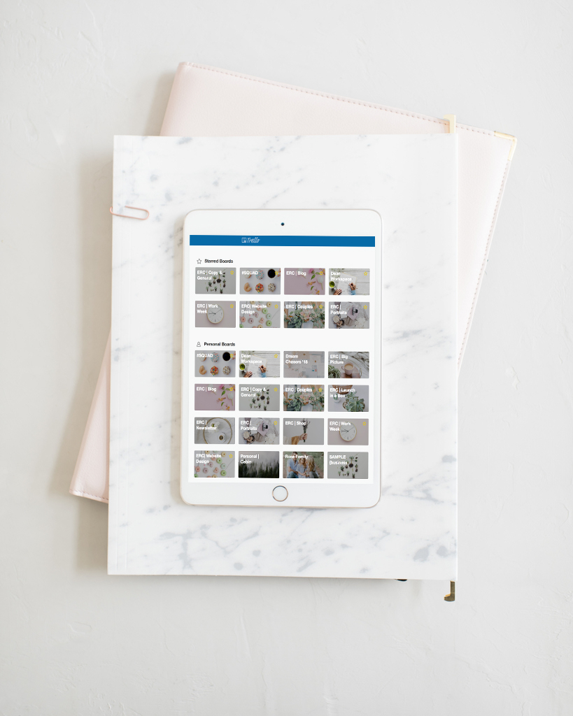The Top Three Tools that Changed My Business Emma Rose Company | Squarespace Website Designer for Photographers | Seattle, Portland, Tacoma and Olympia Wedding Photographer | New Blog Post | Creative Entrepreneur | Photography Business | Free Resource List