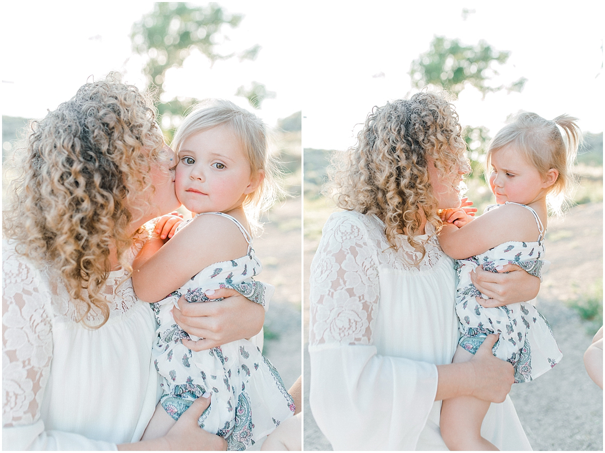 The most perfect family session in the wheat fields of Waterville Washington | Emma Rose Company Family and Portrait Photographer | Wenatchee and Seattle Photographer Light and Airy | What to Wear to Family Pictures | Kindred Presets-16.jpg