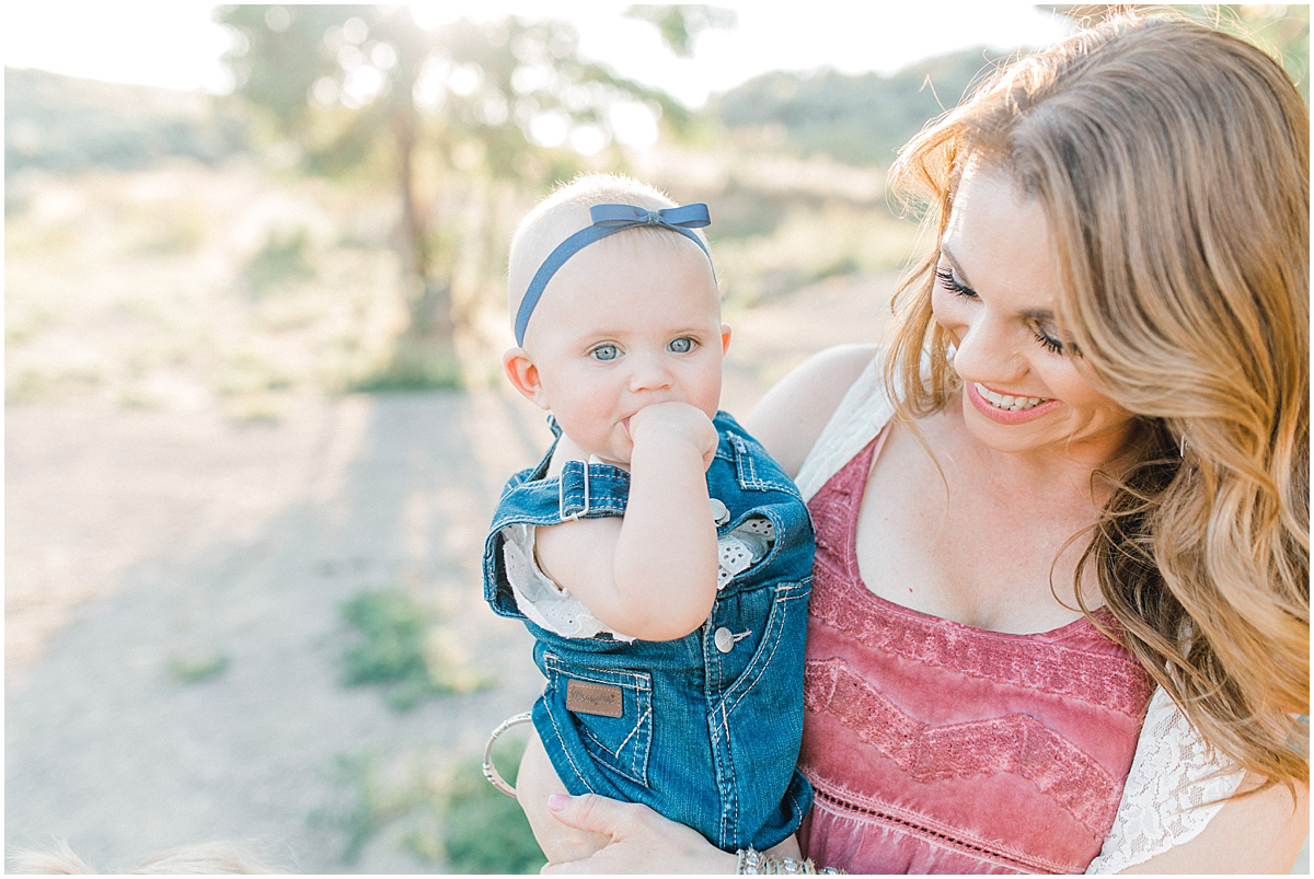 The most perfect family session in the wheat fields of Waterville Washington | Emma Rose Company Family and Portrait Photographer | Wenatchee and Seattle Photographer Light and Airy | What to Wear to Family Pictures | Kindred Presets-21.jpg