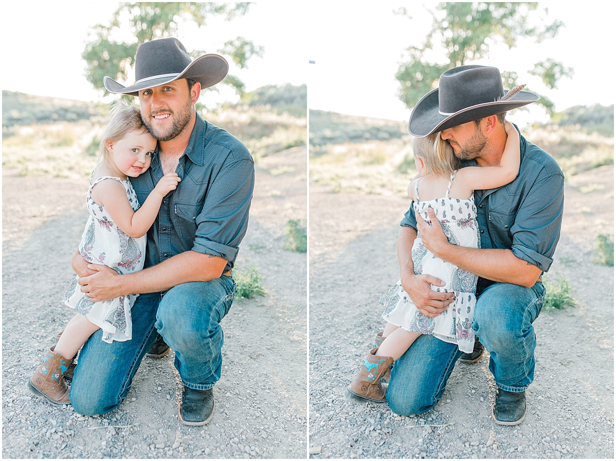 The most perfect family session in the wheat fields of Waterville Washington | Emma Rose Company Family and Portrait Photographer | Wenatchee and Seattle Photographer Light and Airy | What to Wear to Family Pictures | Kindred Presets-23.jpg