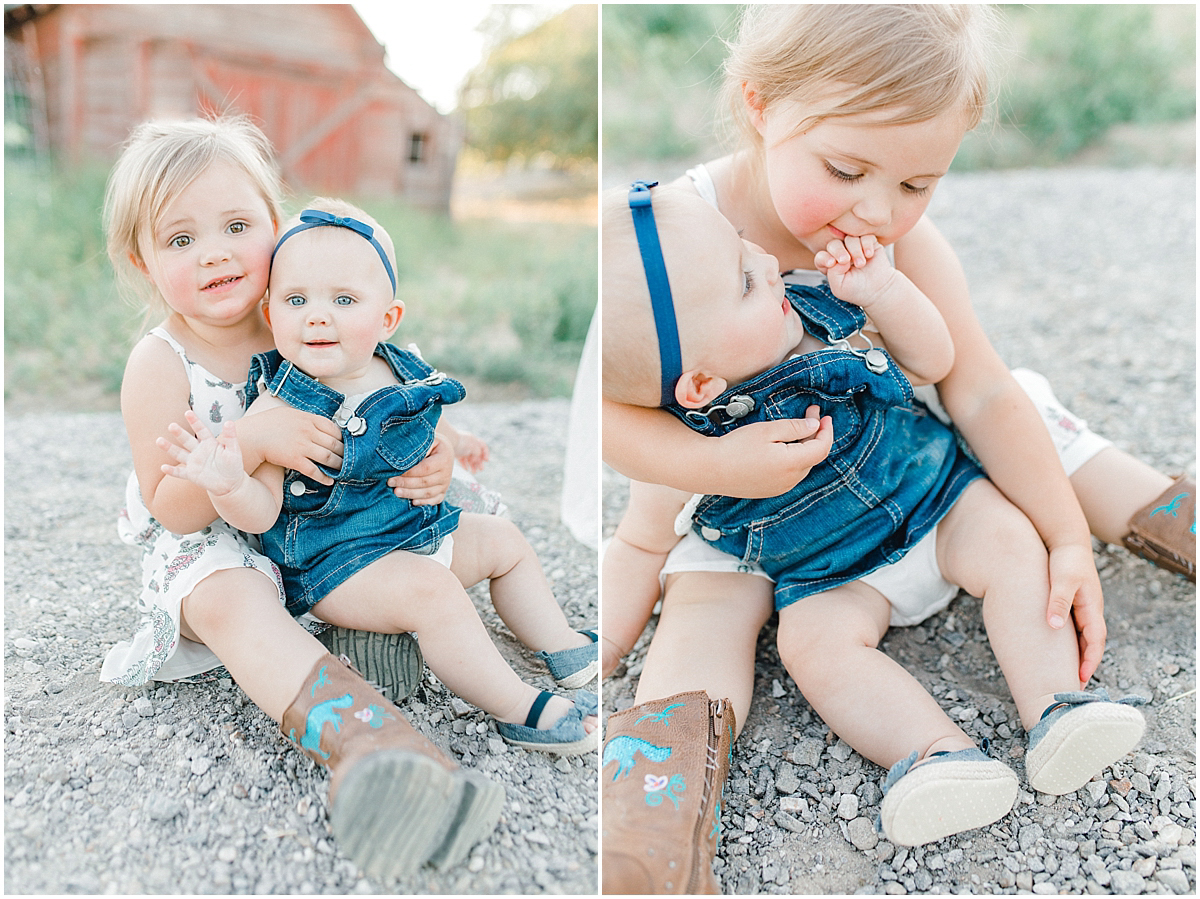 The most perfect family session in the wheat fields of Waterville Washington | Emma Rose Company Family and Portrait Photographer | Wenatchee and Seattle Photographer Light and Airy | What to Wear to Family Pictures | Kindred Presets-50.jpg