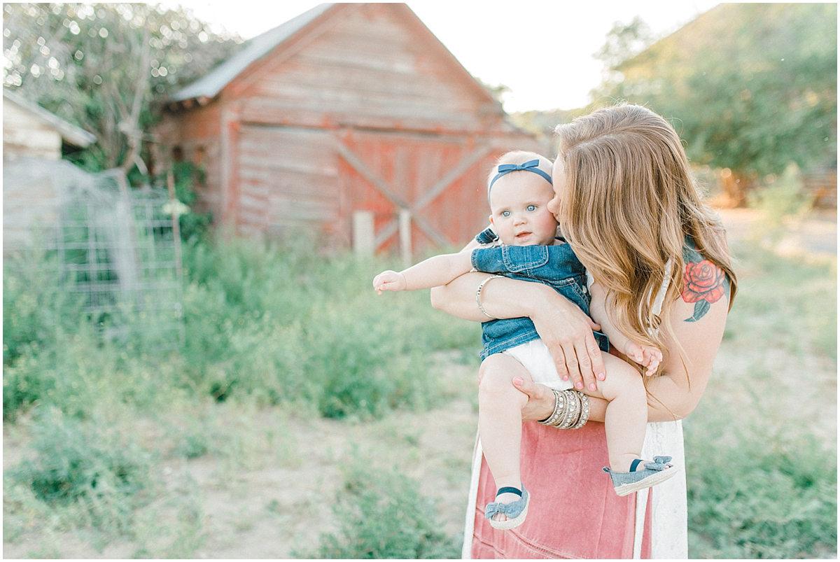 The most perfect family session in the wheat fields of Waterville Washington | Emma Rose Company Family and Portrait Photographer | Wenatchee and Seattle Photographer Light and Airy | What to Wear to Family Pictures | Kindred Presets-58.jpg