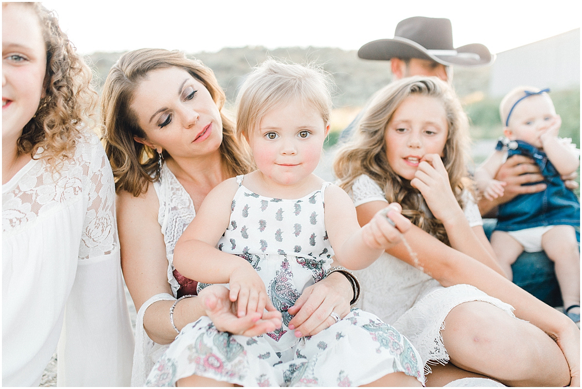 The most perfect family session in the wheat fields of Waterville Washington | Emma Rose Company Family and Portrait Photographer | Wenatchee and Seattle Photographer Light and Airy | What to Wear to Family Pictures | Kindred Presets-61.jpg