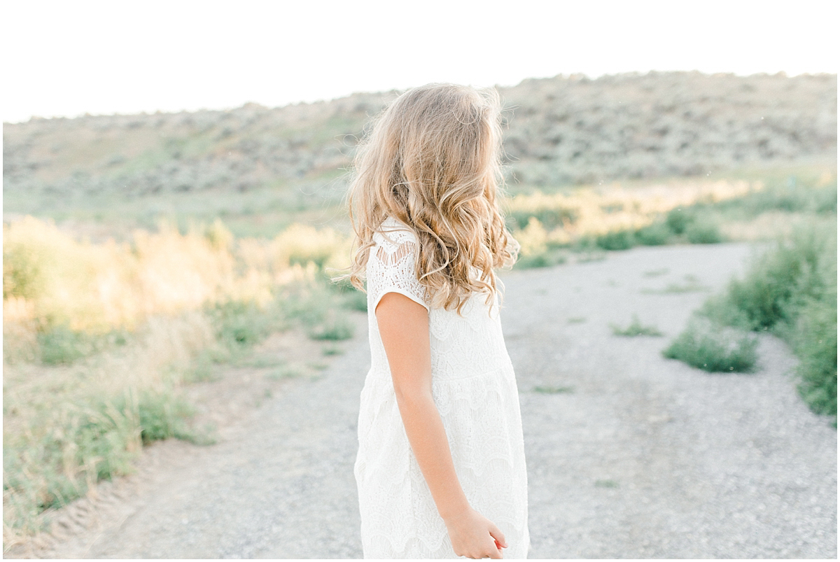 The most perfect family session in the wheat fields of Waterville Washington | Emma Rose Company Family and Portrait Photographer | Wenatchee and Seattle Photographer Light and Airy | What to Wear to Family Pictures | Kindred Presets-70.jpg