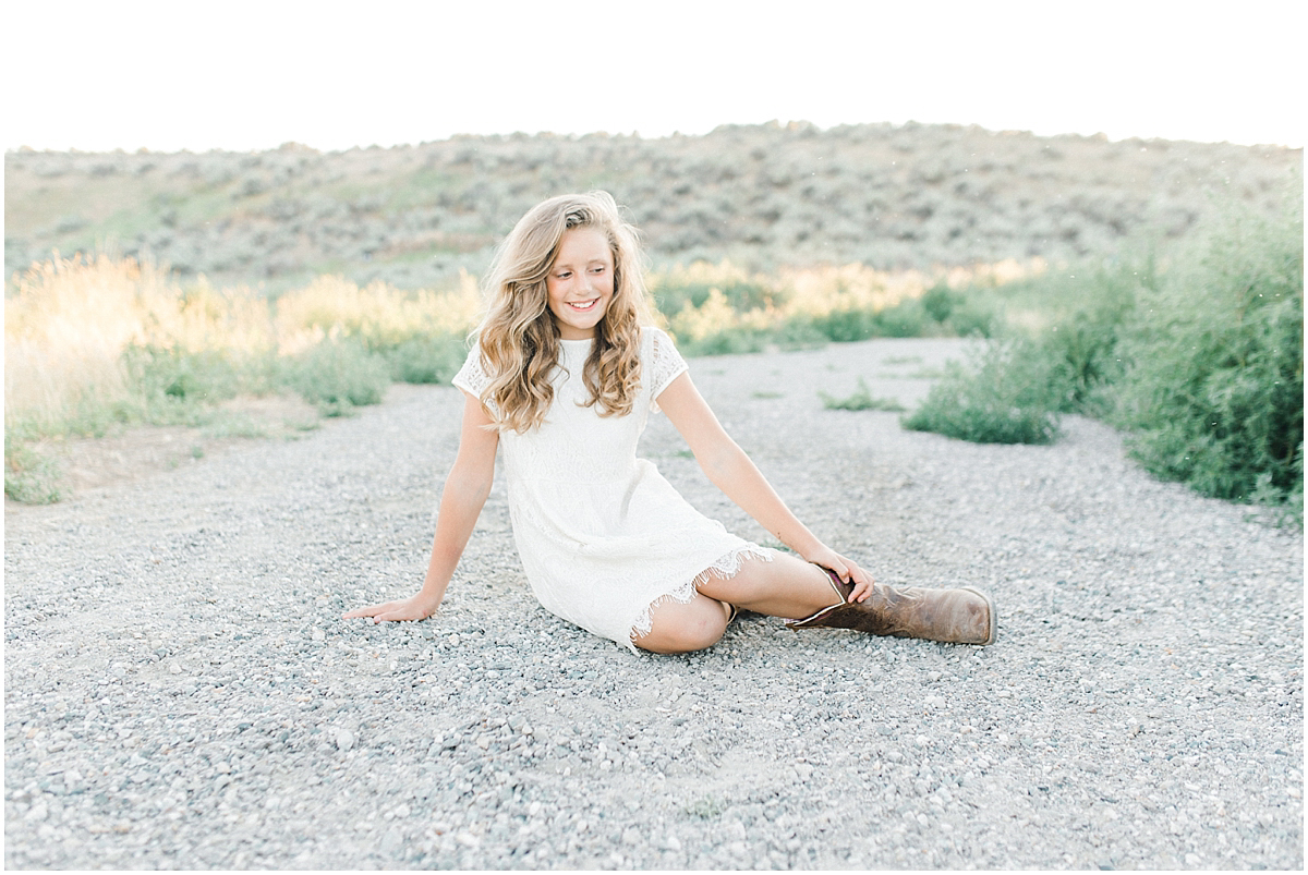 The most perfect family session in the wheat fields of Waterville Washington | Emma Rose Company Family and Portrait Photographer | Wenatchee and Seattle Photographer Light and Airy | What to Wear to Family Pictures | Kindred Presets-71.jpg