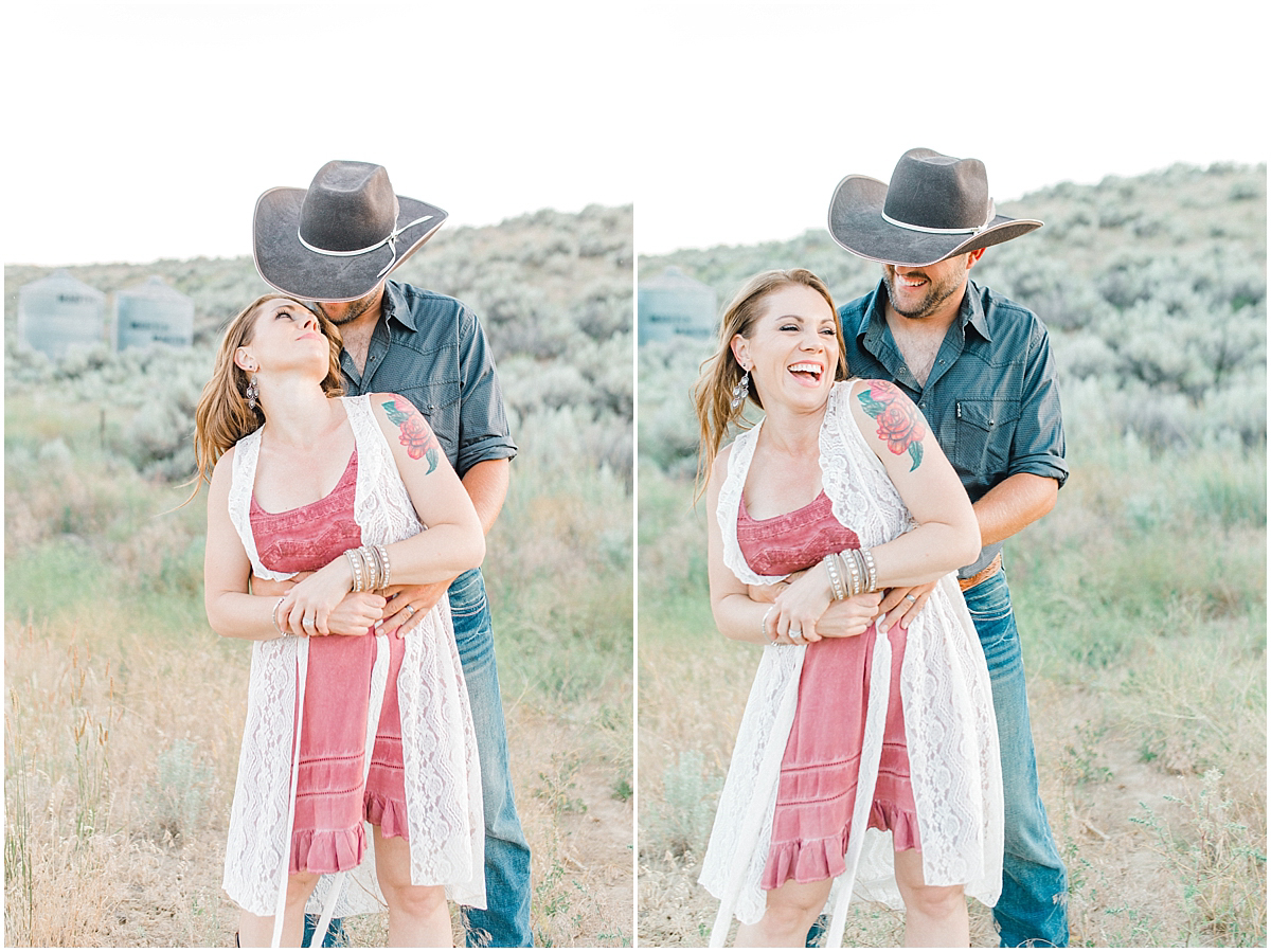 The most perfect family session in the wheat fields of Waterville Washington | Emma Rose Company Family and Portrait Photographer | Wenatchee and Seattle Photographer Light and Airy | What to Wear to Family Pictures | Kindred Presets-93.jpg