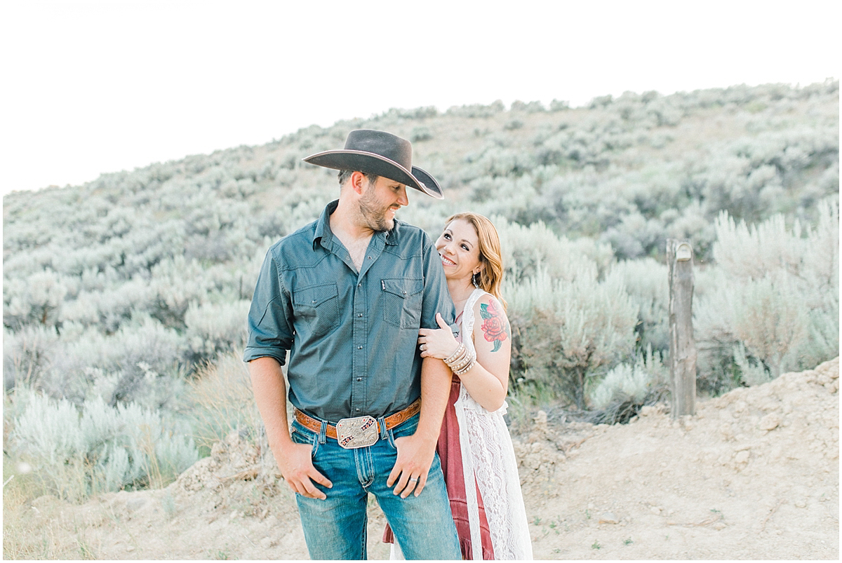 The most perfect family session in the wheat fields of Waterville Washington | Emma Rose Company Family and Portrait Photographer | Wenatchee and Seattle Photographer Light and Airy | What to Wear to Family Pictures | Kindred Presets-96.jpg