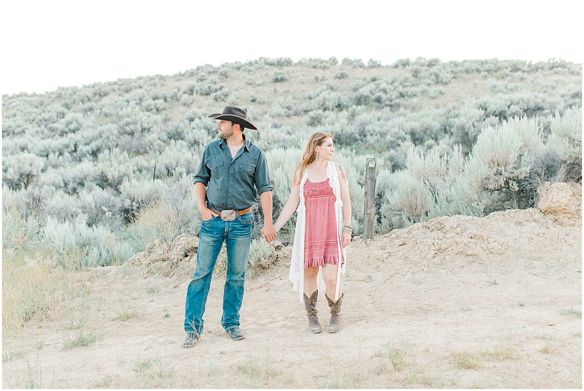 The most perfect family session in the wheat fields of Waterville Washington | Emma Rose Company Family and Portrait Photographer | Wenatchee and Seattle Photographer Light and Airy | What to Wear to Family Pictures | Kindred Presets-101.jpg