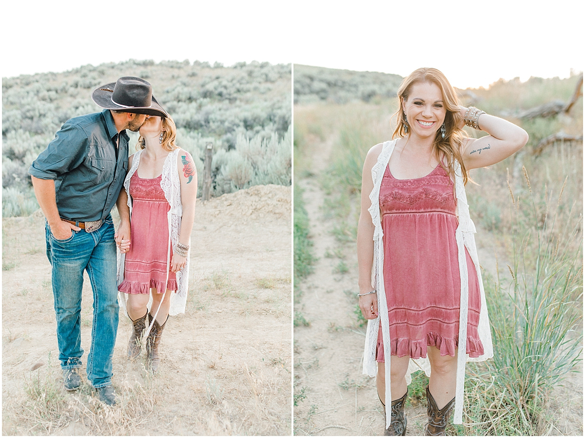 The most perfect family session in the wheat fields of Waterville Washington | Emma Rose Company Family and Portrait Photographer | Wenatchee and Seattle Photographer Light and Airy | What to Wear to Family Pictures | Kindred Presets-104.jpg