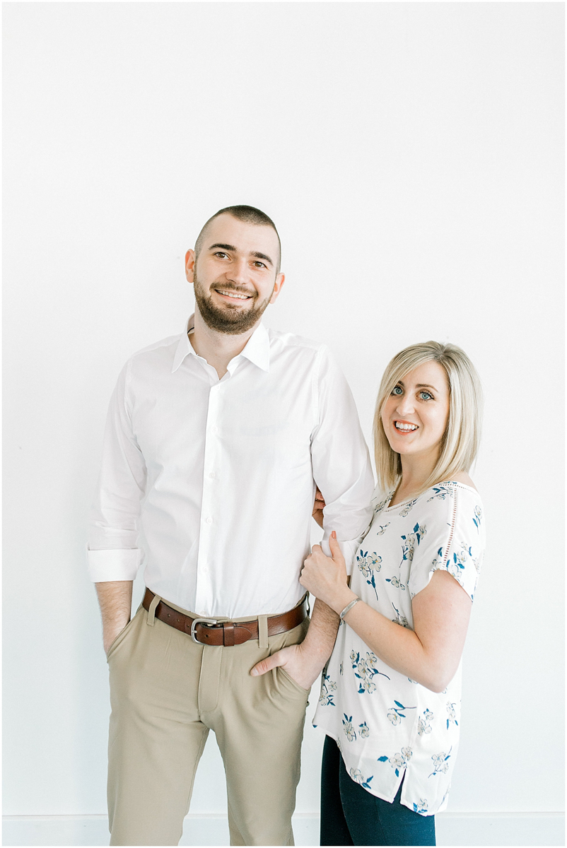 Branded Headshots for Real Estate Agents in Pacific Northwest | Conifer Realty Group | Real Estate Resources | How to Become a Real Estate Agent | Melanie and Robert Seiler | Emma Rose Company-2.jpg