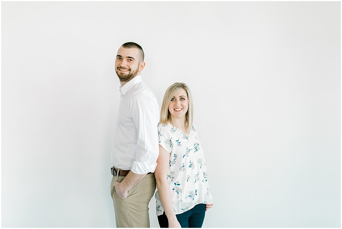Branded Headshots for Real Estate Agents in Pacific Northwest | Conifer Realty Group | Real Estate Resources | How to Become a Real Estate Agent | Melanie and Robert Seiler | Emma Rose Company-3.jpg