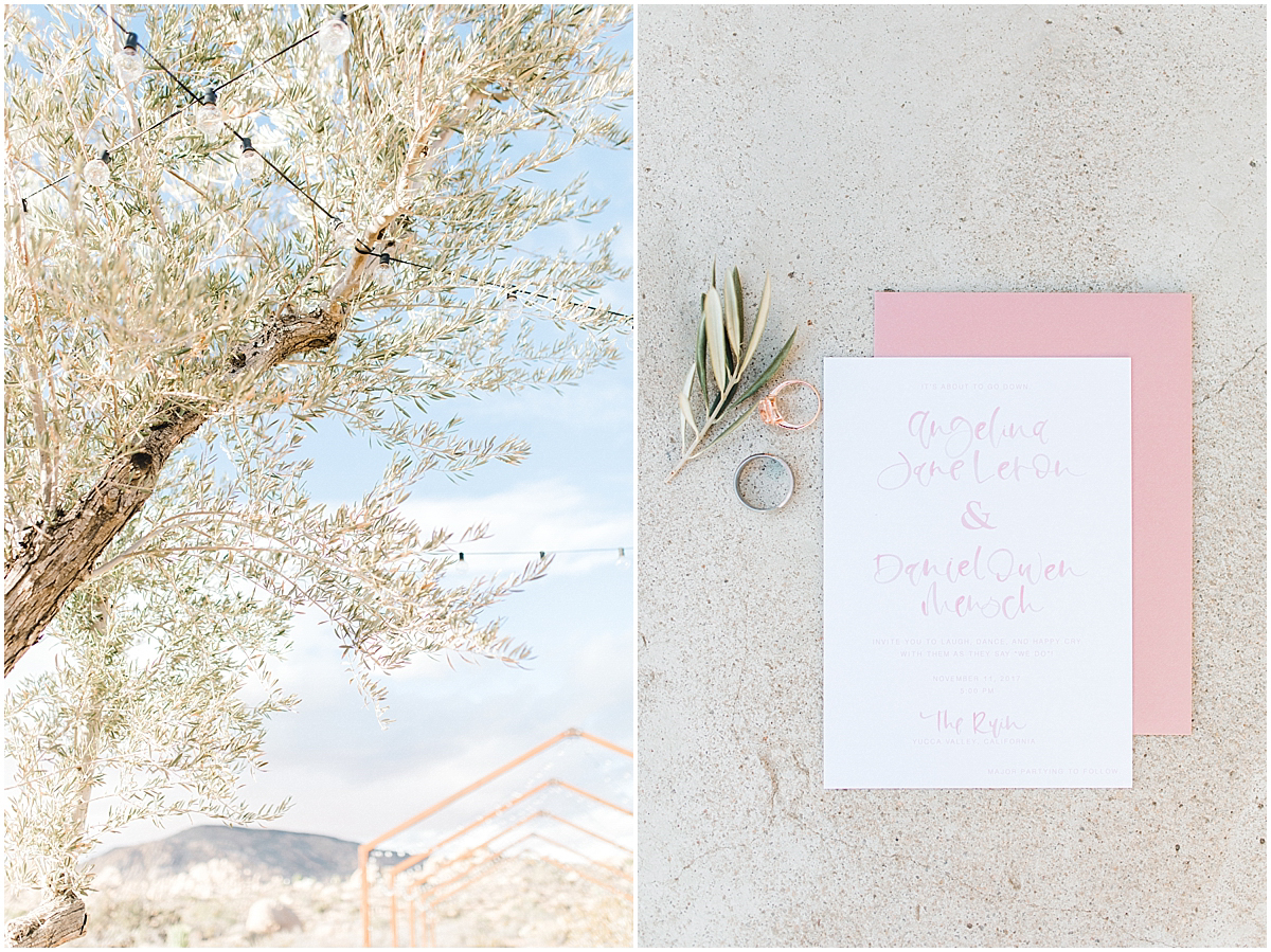 The Ruin Venue | Joshua Tree, California | Wedding Inspiration | The Dress Theory Desert Wedding | Emma Rose Company Wedding Photographer | Light and Airy Photographer | Kindred Presets-2.jpg