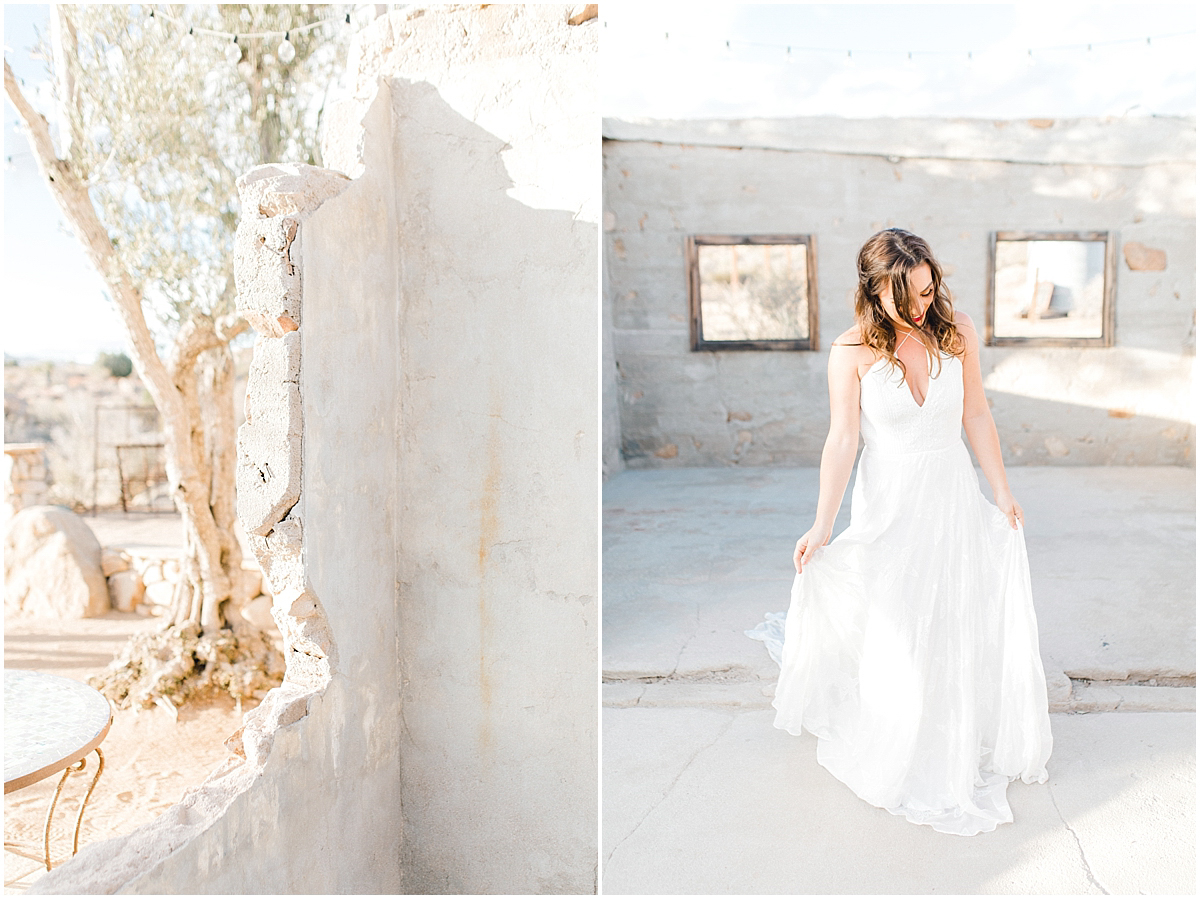 The Ruin Venue | Joshua Tree, California | Wedding Inspiration | The Dress Theory Desert Wedding | Emma Rose Company Wedding Photographer | Light and Airy Photographer | Kindred Presets-3.jpg