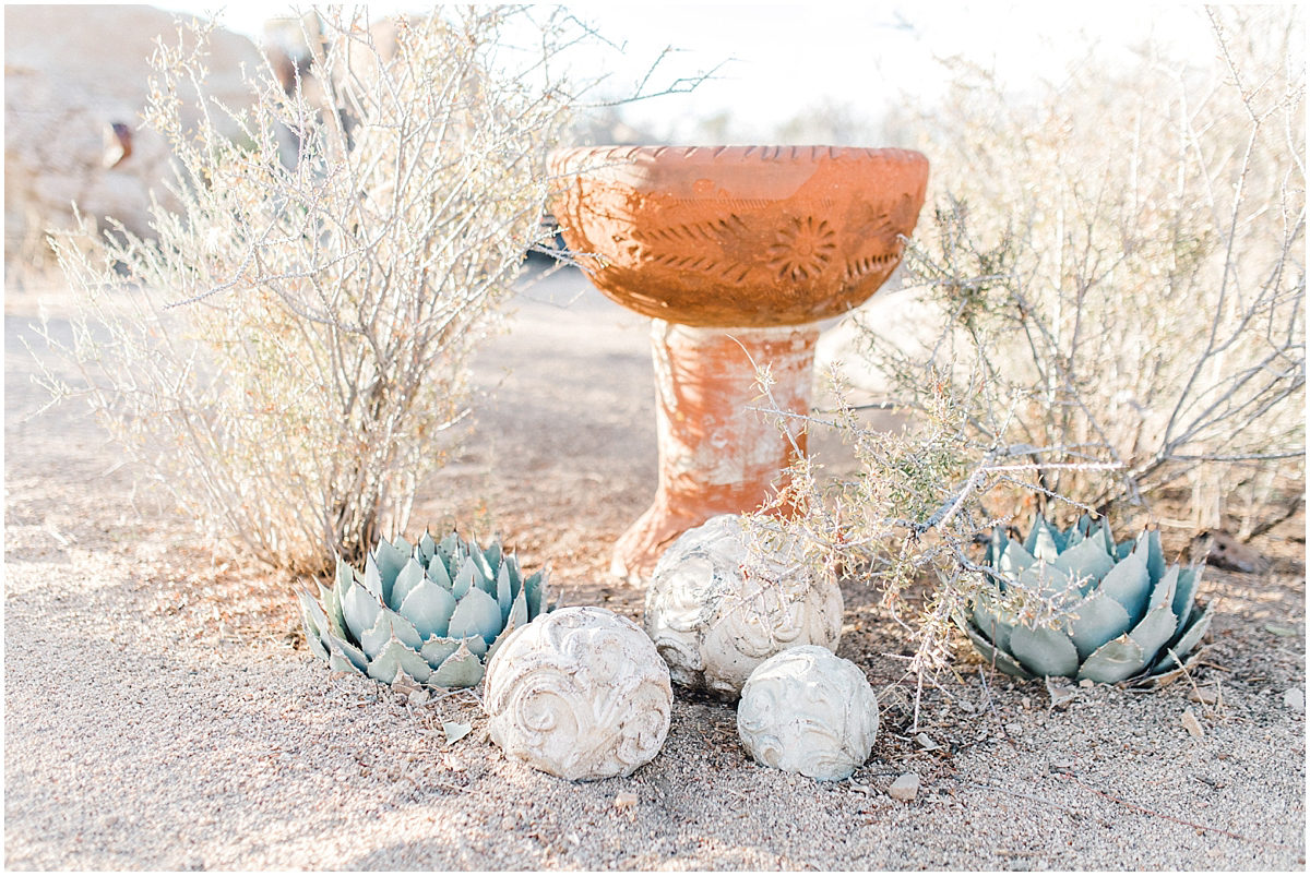 The Ruin Venue | Joshua Tree, California | Wedding Inspiration | The Dress Theory Desert Wedding | Emma Rose Company Wedding Photographer | Light and Airy Photographer | Kindred Presets-6.jpg