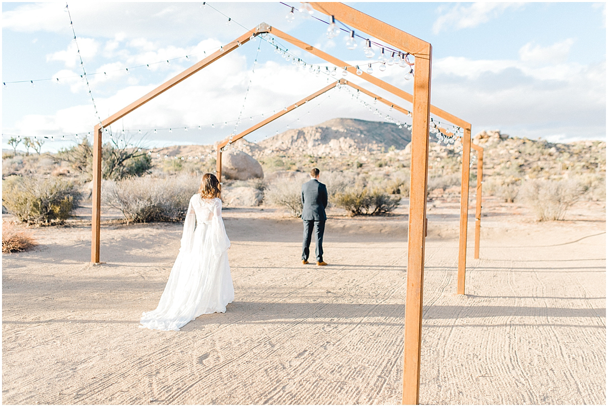 The Ruin Venue | Joshua Tree, California | Wedding Inspiration | The Dress Theory Desert Wedding | Emma Rose Company Wedding Photographer | Light and Airy Photographer | Kindred Presets-8.jpg
