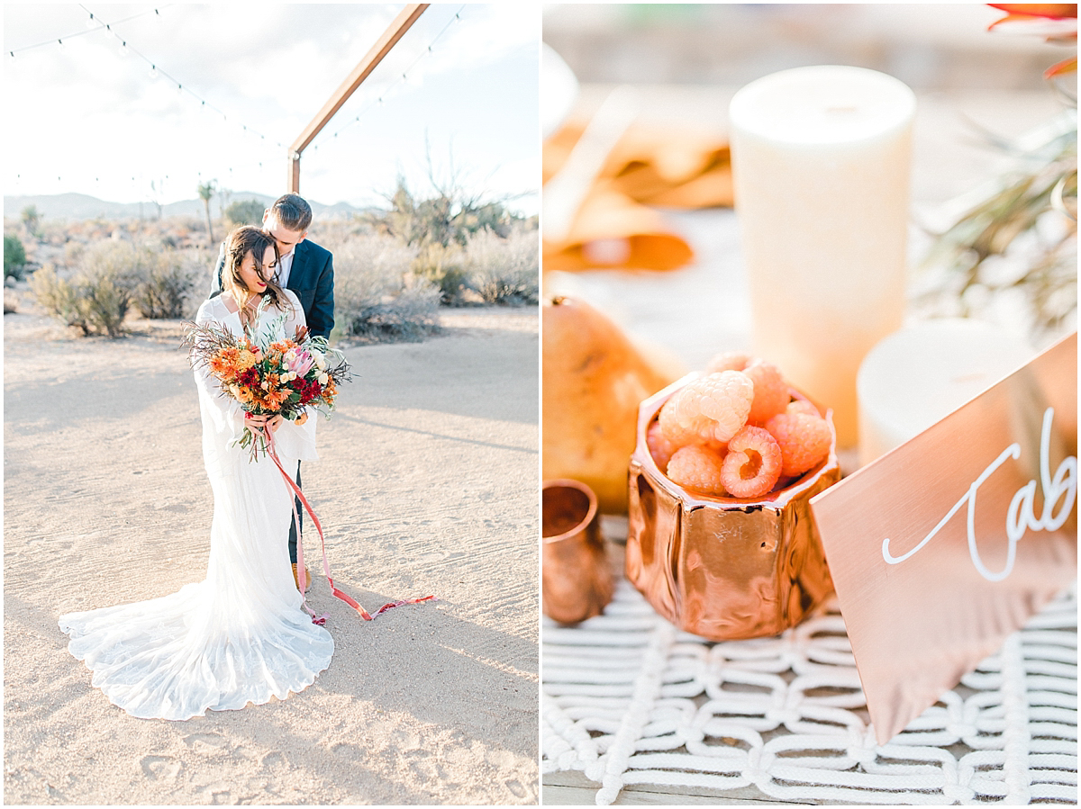 The Ruin Venue | Joshua Tree, California | Wedding Inspiration | The Dress Theory Desert Wedding | Emma Rose Company Wedding Photographer | Light and Airy Photographer | Kindred Presets-10.jpg