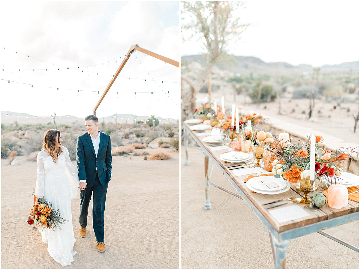 The Ruin Venue | Joshua Tree, California | Wedding Inspiration | The Dress Theory Desert Wedding | Emma Rose Company Wedding Photographer | Light and Airy Photographer | Kindred Presets-11.jpg