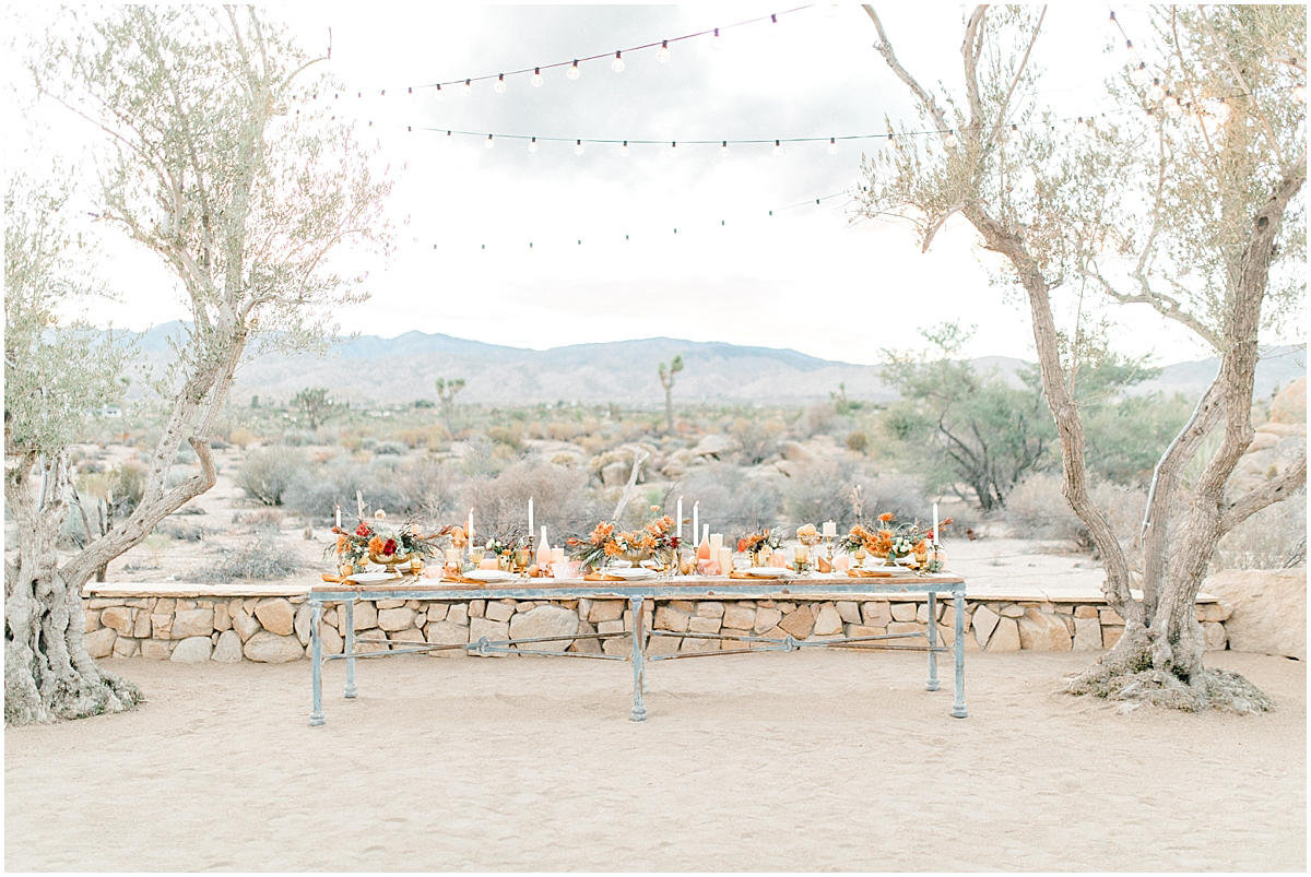 The Ruin Venue | Joshua Tree, California | Wedding Inspiration | The Dress Theory Desert Wedding | Emma Rose Company Wedding Photographer | Light and Airy Photographer | Kindred Presets-29.jpg