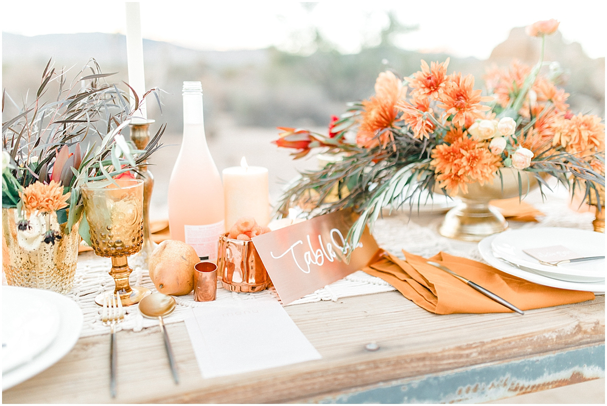 The Ruin Venue | Joshua Tree, California | Wedding Inspiration | The Dress Theory Desert Wedding | Emma Rose Company Wedding Photographer | Light and Airy Photographer | Kindred Presets-31.jpg